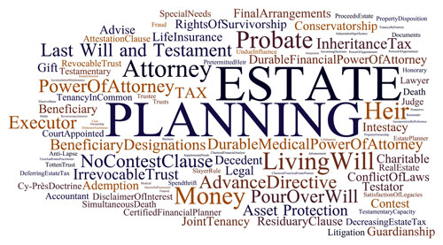 will-estate-planning-large